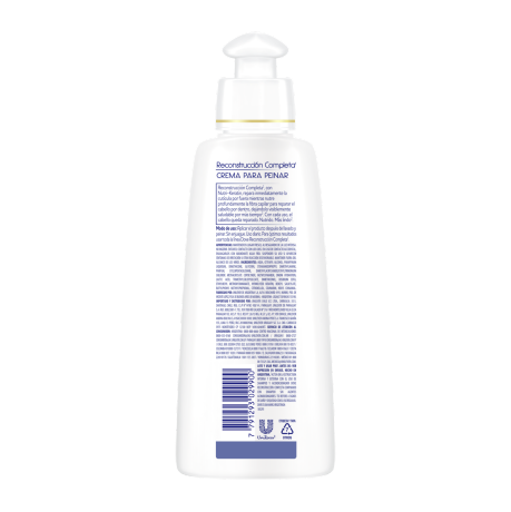 DOVE_HAIR_REC COMPLETA_CC200ML_BOP_7791293029900_ARG