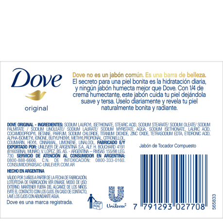 PNG - DOVE_SKIN_ORIGINAL_SOAP90g_BOP_7791293027708_ARG