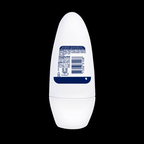 PNG - Desodorante Antitranspirante Serum Aclarant Hipoalergénico Roll-on BOP