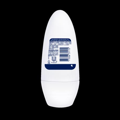 PNG - Desodorante Antitranspirante Serum Aclarant Renovador Roll On