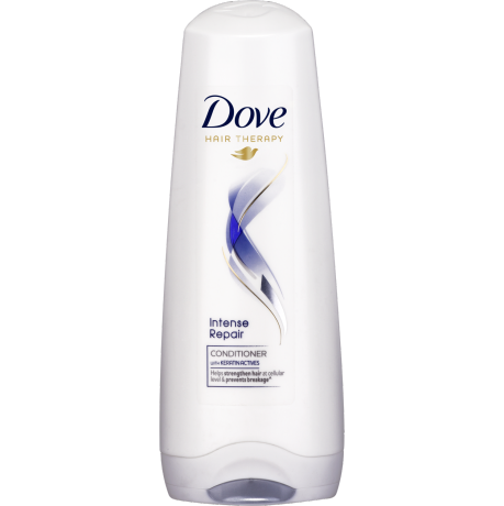 Dove Intense Repair Conditioner 170ml