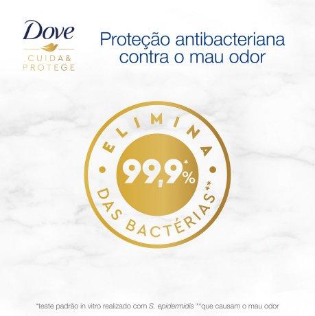 JPEG - DOVE AER AP ANTIBACTERIANO 12X89G/150ML