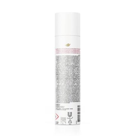 Desodorante AP AER Dove Serum Aclarant Renovador 110ml_BOP
