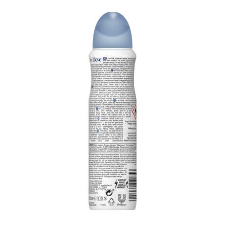 PNG - Original Antiperspirant Spray