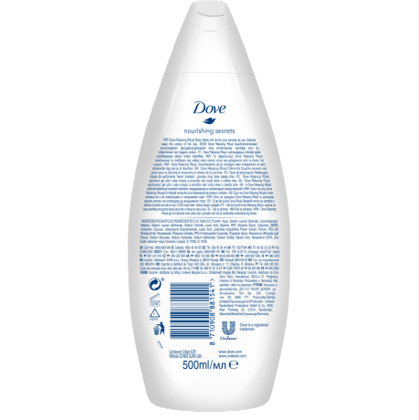 PNG - DOVE_SHOWER GEL RELAXING _BOP_500ml_8710908881541_BG