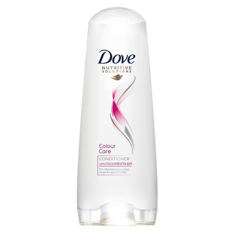 Kondicionér Dove Colour Care 200ml