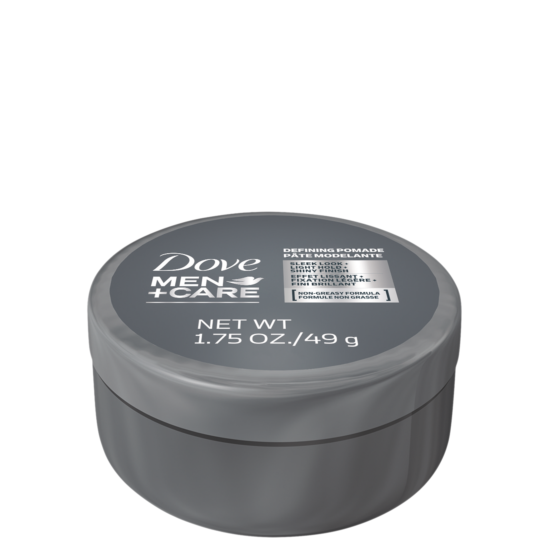 mens hair styling wax p 226 te modelante care 9323