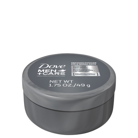 Men+Care Defining Pomade 49g