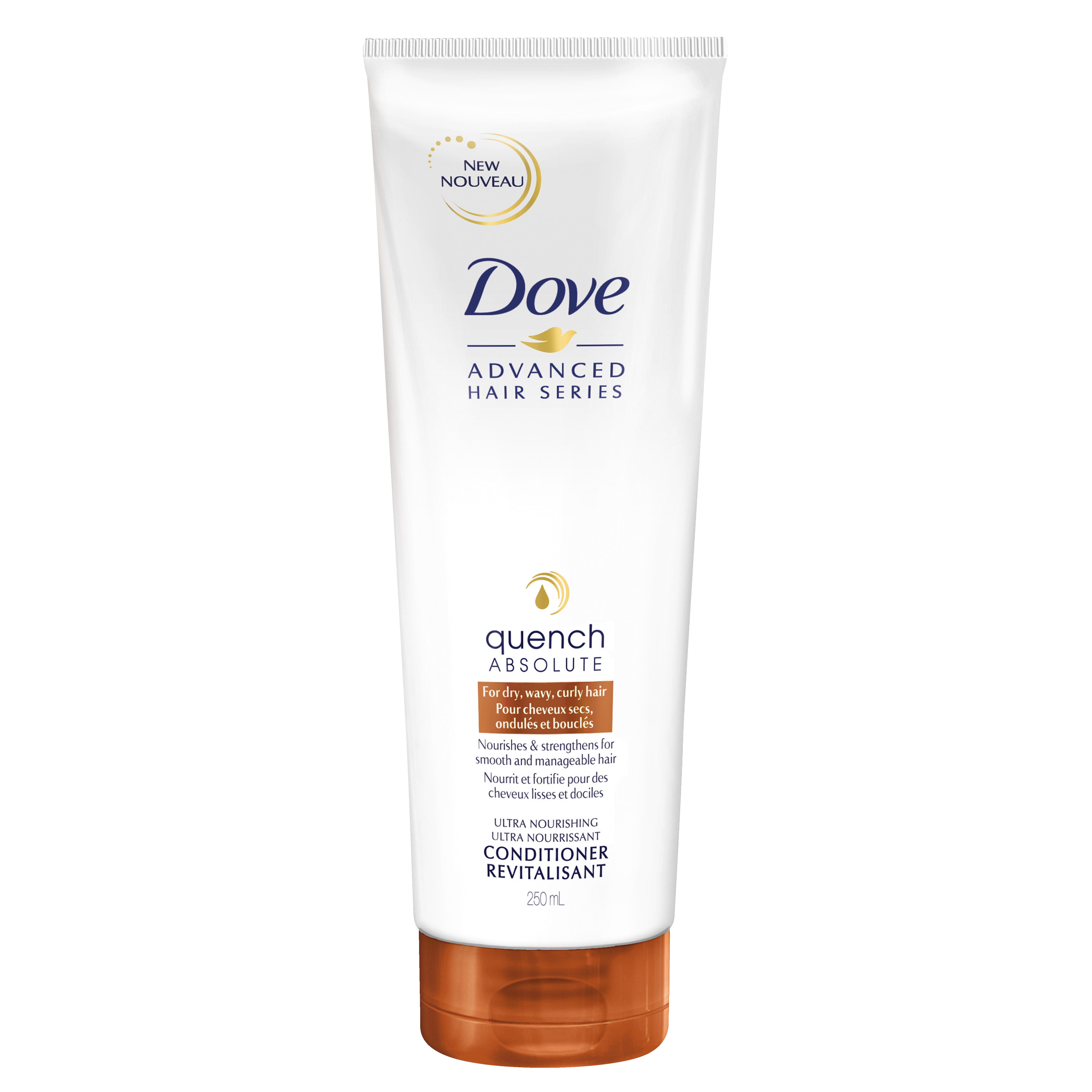285aca5d108e Nos meilleurs produits pour cheveux bouclés - Dove