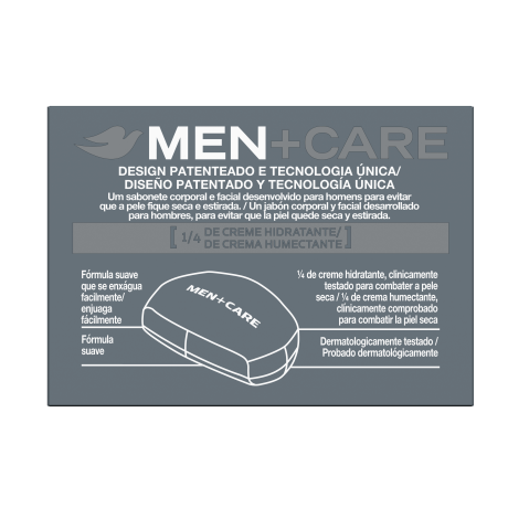 DOVE_SKIN_MEN_CLEAN COMF_SOAP90g_BOP_7891150006058_CH