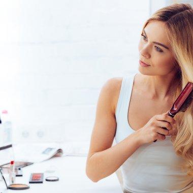 6 Consejos básicos para mantener tu cabello sano