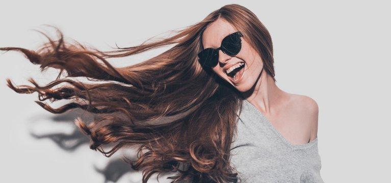 Qué agrega el ole micelar a la salud de tu cabello