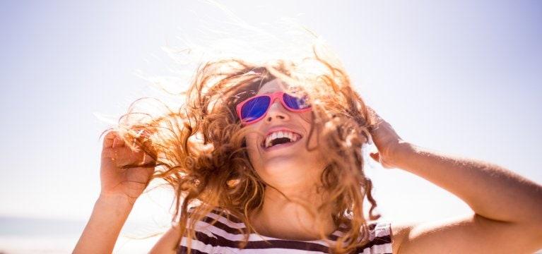 cuidado-del-cabello-en-verano