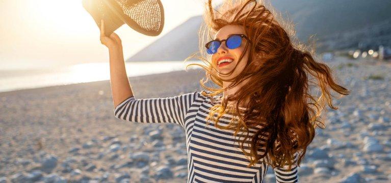 cuidado-del-cabello-antes-de-vacaciones