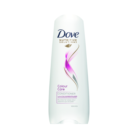 Dove Balsam Colour Care 200ml