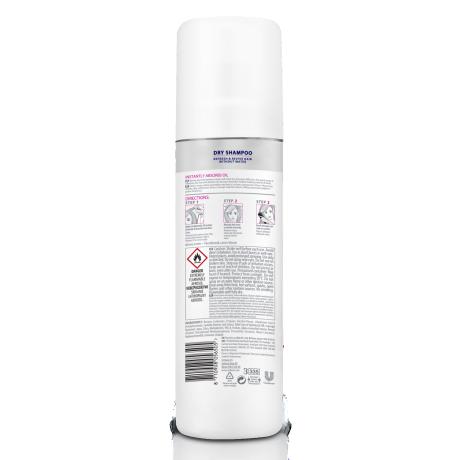 Dove suchý šampon