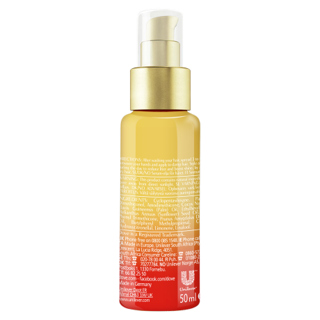 PNG - Dove_Advanced Hair Series Regenerate Nourishment Serum In-Oil_Tube BOP