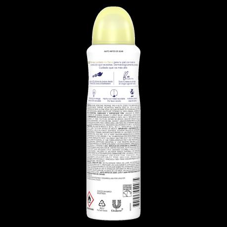 PNG - Desodorante Dove POMELO 87 GR