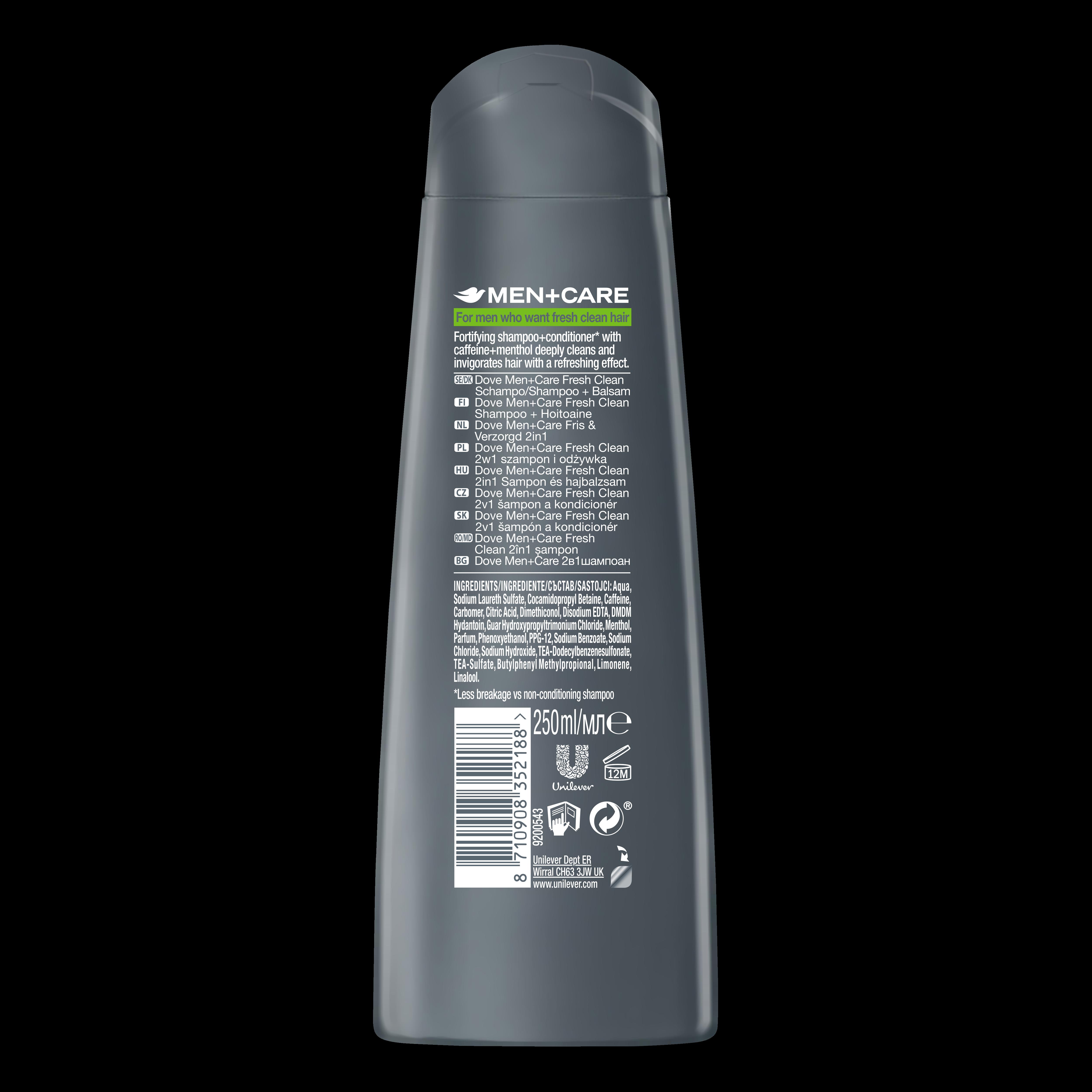 Bonacure Q10 Time Restore Shampoo 250 ml UUSI