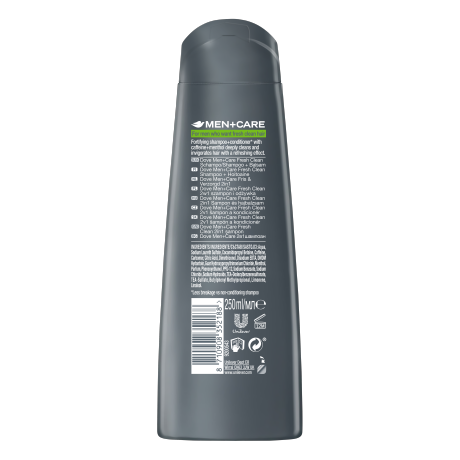 dove_shampoo_men%2bcare_clean_bop_250ml_6x_8710908352188_nl-678382