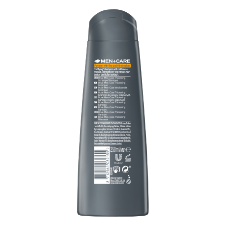dove_shampoo_men%2bcare_thickening_bop_250ml_6_8712561032155_nl-678383