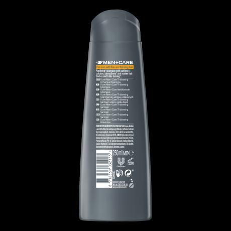 dove_shampoo_men%2bcare_thickening_bop_250ml_6_8712561032155_nl-678383