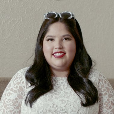 Jessica blogger