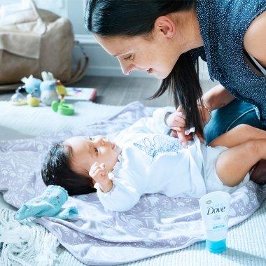 Novorozenecké akné