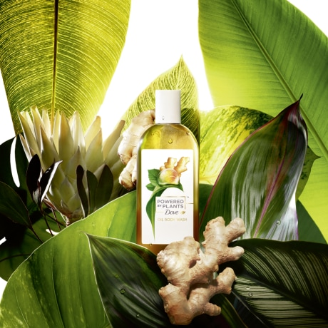 PNG - Dove Amazonia Secondary Images Skin Cleansing Body Wash