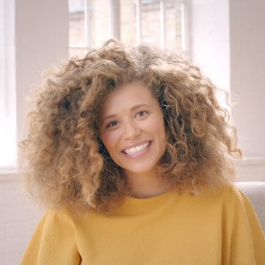 Products To Make Natural Hair Soft And Manageable