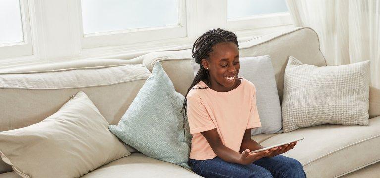 Råd for mødre og fedre om hvordan man kan bedre selvfølelsen