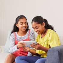 Media culture and teens