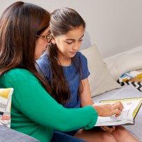 Asiantuntijoiden neuvot vanhemmille ja mentoreille nuorten itsetunnon parantamiseksi