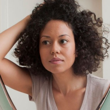 Want to care for your hair without the confusion caused by hair-care myths?