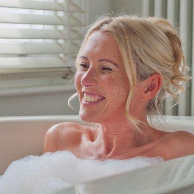 6 мифов об очищении кожи