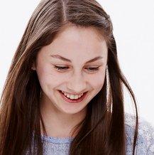 Aranyos meztelen tizenéves képek