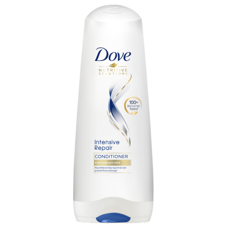 Dove Intensive Repair balsam 200ml