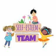 Dove Self Esteem Team