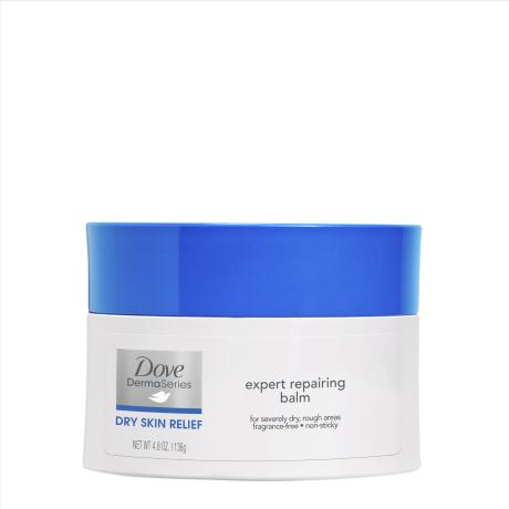 DermaSeries Dry Skin Relief Expert Balm 4.8 oz
