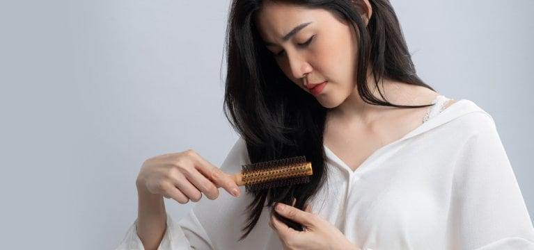 Kembalikan Rambut Rusak Dengan Perawatan Praktis di Rumah