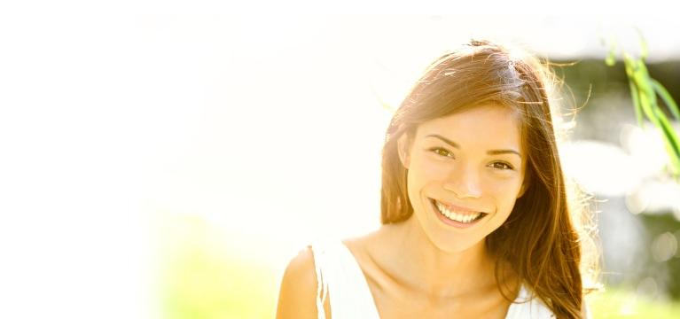 Tips Mengatasi Kulit Kepala Kering Akibat Sinar Matahari