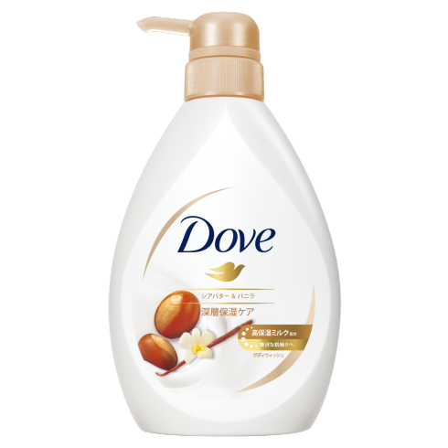 170501 packshots skin dove bodywash liquid bottle shea front 4902111740836 840280 png.png.ulenscale.490x490