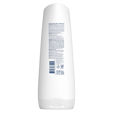 PNG - DOVE HC HAIR FALL RESCUE DLX 4X3X330ML