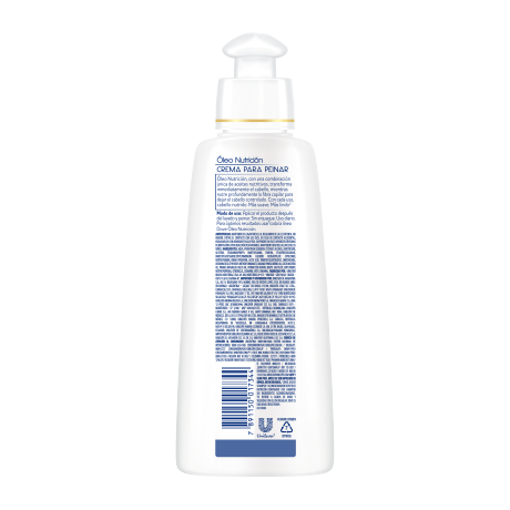 Dove_NutritiveSol_200ml_BOP_7891150017344_OtherHairCare