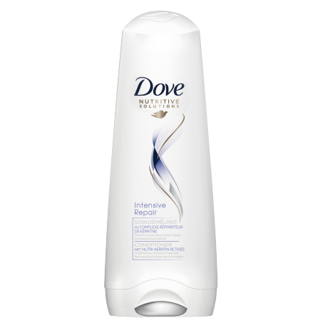 Dove Intensive Repair Conditioner 200ml
