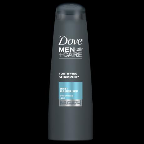 Dove Anti-Roos Shampoo 250ml