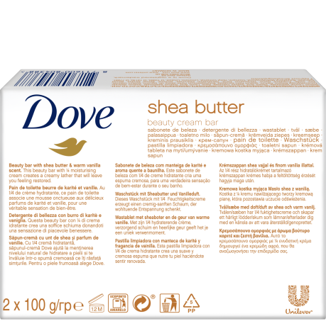 PNG - Dove_Bar Shea Butter_BOP_2x100G 12x_8711600804388_NL