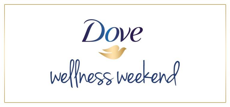 Dove - Wellness Weekends