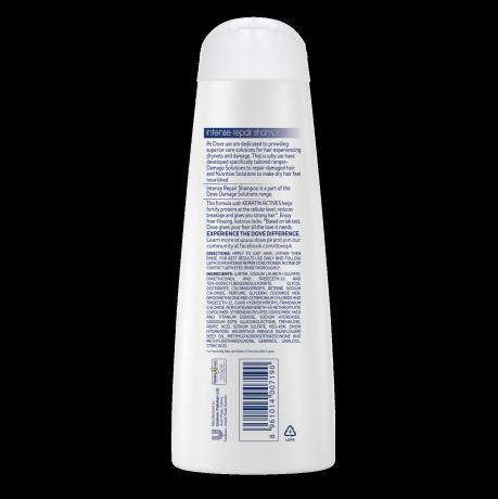 intense_repair_shampoo_back360ml_8961014007190-798823-png