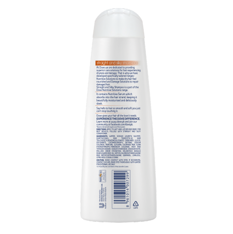 straight_and_silky_shampoo_back360ml_8961014007299-798849-png